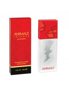 Perfume Animale Intense Feminino 100 ml EDP