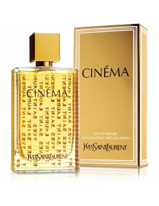 Perfume Cinema Feminino 90 ml