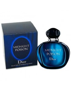 Perfume Dior Midnight Poison Feminino 100 ml