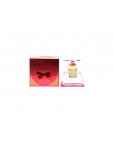 Perfume My Concept Gold Juice Feminino 100 ml