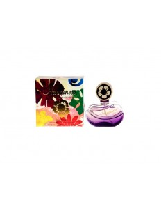 Perfume Happiness My Concept Feminino 120 ml