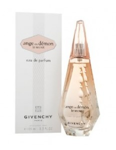 Perfume Givenchy Ange ou Demon Le Secret Feminino 100 ml EDP