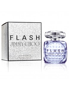 Perfume Jimmy Choo Flash Feminino 100 ml