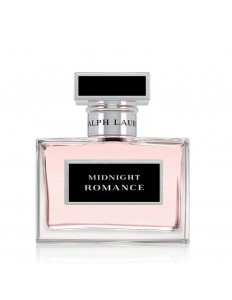 Perfume Ralph Lauren Midnight Romance Feminino 100 ml EDP
