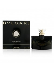 Perfume Bvlgari Jasmin Noir The Essence 100ml