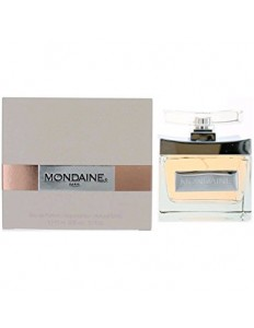 Perfume Mondaine Paris Feminino 95ml EDP