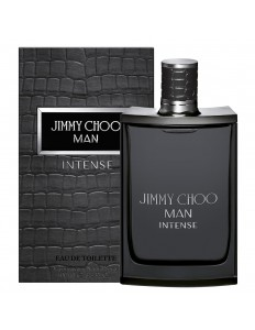 Perfume Jimmy Choo Man Intense 100ml EDT