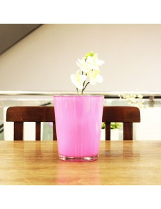 Vaso Decorativo Susie Ceramic Pink