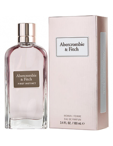 Perfume Ambercrombie & Fitch Woman 100ml EDP