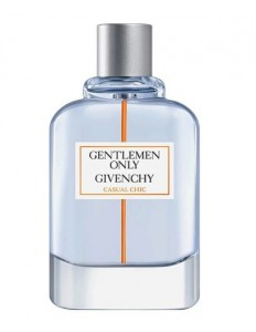 Perfume Givenchy Gentlemen Only Casual Chic 100ml EDT