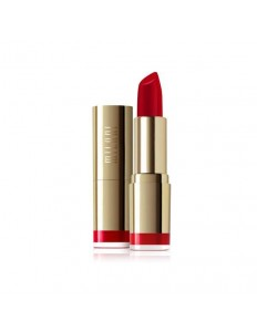 Milani Color Statement Lipstick, Best Red