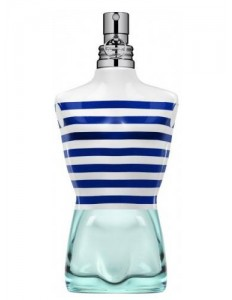 Perfume Jean Paul Gautier Airlines Le Male 75ml EDT Masculino