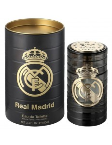 Perfume Real Madrid Premium Masculino 100ml EDT