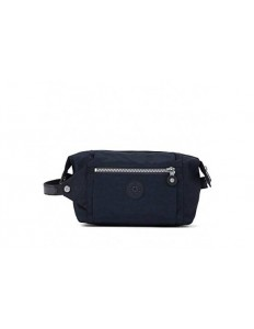 Estojo Kipling AC7808 - 414 True Blue