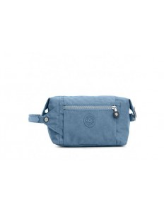 Estojo Kipling AC7808 - 441 Blue Bird