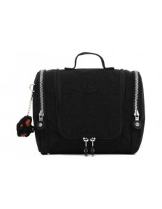 Bolsa Kipling Connie AC7945 - 001 Black