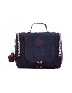 Bolsa Kipling Connie AC7945 - 414 True Blue