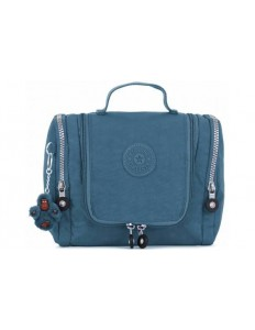 Bolsa Kipling Connie AC7945 - 441 Blue Bird