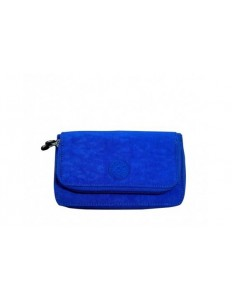 Carteira Kipling Stella AC7987 - 459 Sailor Blue