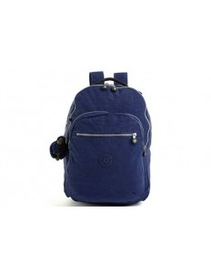 Mochila Kipling BP3020 - 431 Ink Blue