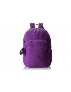 Mochila Kipling para Laptop BP3020 - 486 Tile Purple