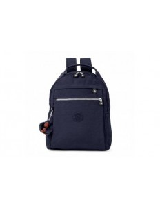 Mochila Kipling Micah BP3914 - 414 True Blue