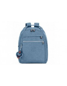 Mochila Kipling Micah BP3914 - 441 Blue Bird