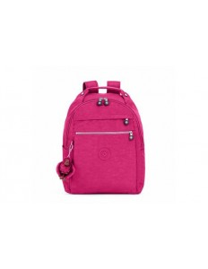 Mochila Kipling Micah BP3914 - 485 Very Berry