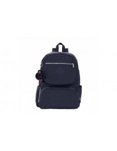 Mochila Kipling Dawson BP3944 - 414 True Blue
