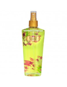 Body Splash Midnigth Mimosa 250 ml Victoria's Secret