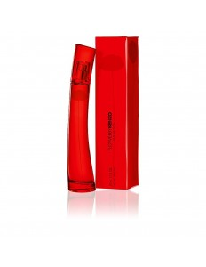 Perfume Kenzo Flower Red Edition 50ml Femenino