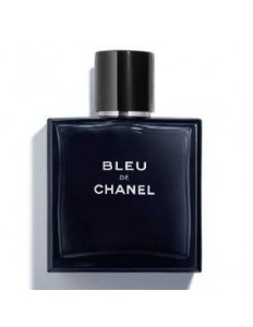 PERF CHANEL BLEU MASC.50ML EDP 073508