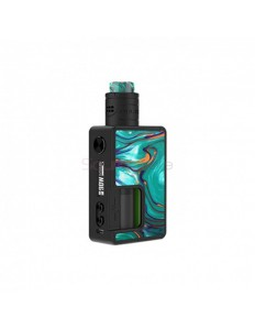 VAPE VANDY PULSE X MOD RESIN PANEL KITTY
