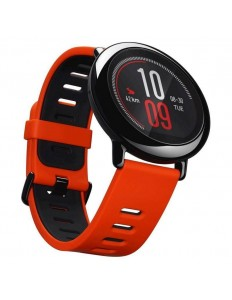 RELOJ XIAOMI AMAZFIT RUNNING WHATCH