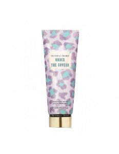 Loçao Victoria's Secret Under The Covers 236ml