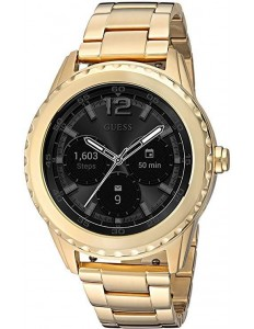 RELOJ GUESS C1002M3 CASSIDY
