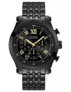 RELOJ GUESS W1104G2 ANCHOR