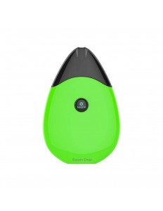 Kit Suorin Drop Pod Green