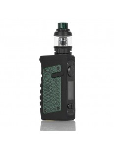 Kit Vandy Vape Jackaroo G10 Green Anaconda