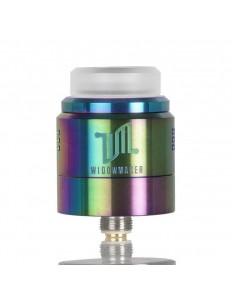 Atomizador Vandy Vape Widowmaker RDA Rainbow
