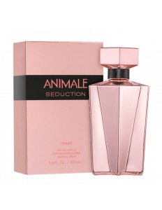 Perfume Animale Seduction Femme EDP Feminino 100ml