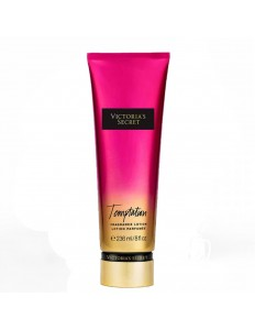 Loçao Victoria Secret Tentation 236ml