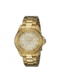 Relogio Invicta 17524 Gold