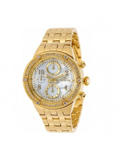 Relogio Invicta Angel Womens 29525 Femenino