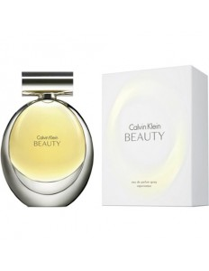 Perfume Calvin Klein Beauty Feminino 100 ml