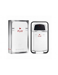 Perfume Givenchy Play masculino 100ml