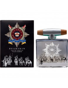 Perfume Guards Polo Club Bearskin Masculino 100 ml