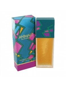 Perfume Animale Feminino 30 ml