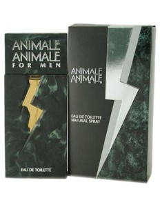 Perfume  Animale Men 30 ml EDT
