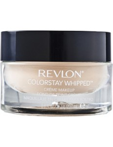 Base Revlon Colostay Whipped 200 Sand Beige